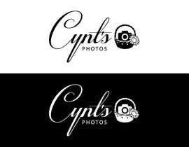 #17 cho Build my logo! Photography Company bởi Soroarhossain09