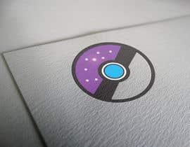 #33 cho Custom Pokéball Logos bởi mafi7176