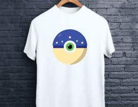 #50 cho Custom Pokéball Logos bởi twinclenaeem002