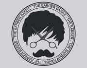Bài tham dự #68 về Logo Design cho cuộc thi Design logo for NEW Barber Shop