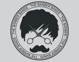 #156 cho Design logo for NEW Barber Shop bởi mdtanvir103103