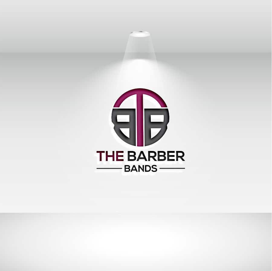 Bài tham dự cuộc thi #22 cho Design logo for NEW Barber Shop