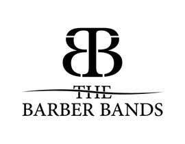 #5 cho Design logo for NEW Barber Shop bởi jimlover007
