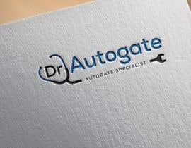 Nro 20 kilpailuun Logo Design for a Gate Opener Company käyttäjältä joyti777