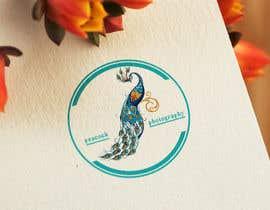 #60 untuk Logo needed oleh ariyanrahulriyan