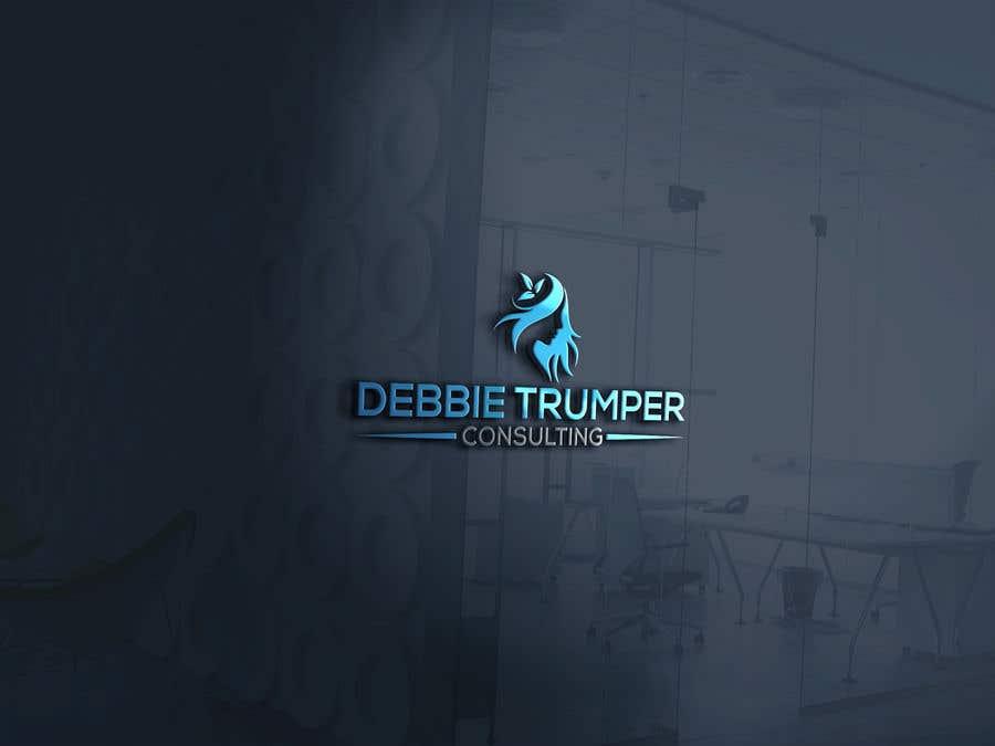 Contest Entry #28 for Create me a logo Design