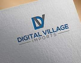 #50 for Company Logo by impoppagol