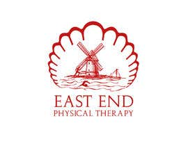 #203 cho Physical Therapy Business Logo bởi margipansiniya