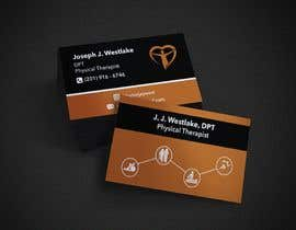#2 for Design a business card [FAST TURNAROUND] [OPPORTUNITY] by sainianupam98