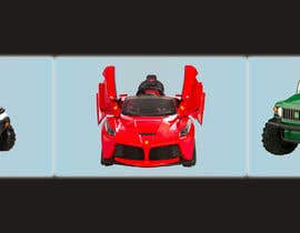 #18 for Help me make banners for website by Karim363