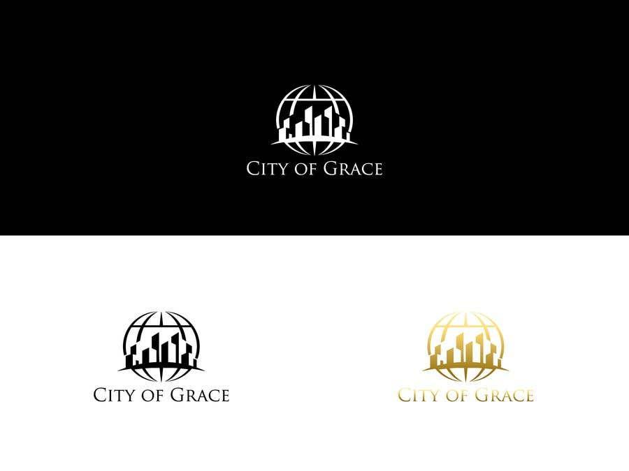 Konkurrenceindlæg #193 for Logo Design