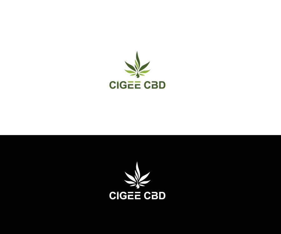 Konkurrenceindlæg #324 for Brand logo