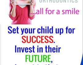 #38 for Orthodontic Advertisement by mithun2uhalder