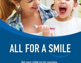 #34 for Orthodontic Advertisement by rajaitoya