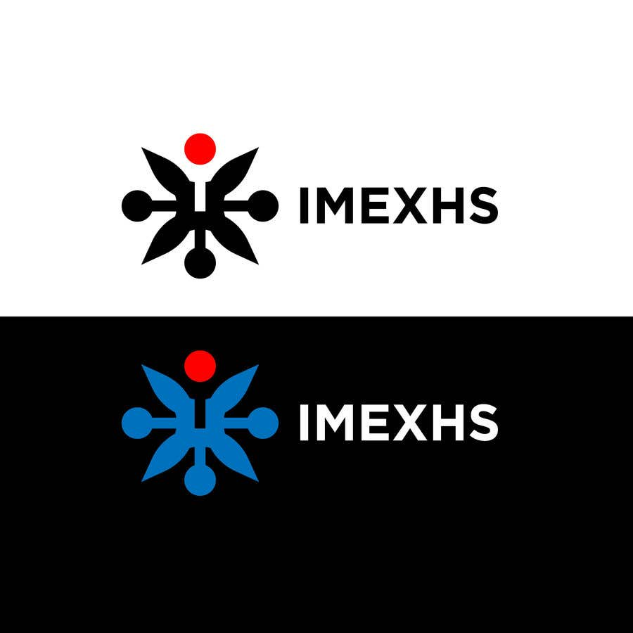 Konkurrenceindlæg #616 for Company Logo