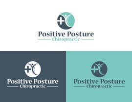 #51 for Need a professional logo for my Chiropractic business. af hossainsajib883
