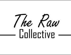 #35 for The Raw Collective af YingTze
