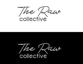 #31 for The Raw Collective af BMdesigen