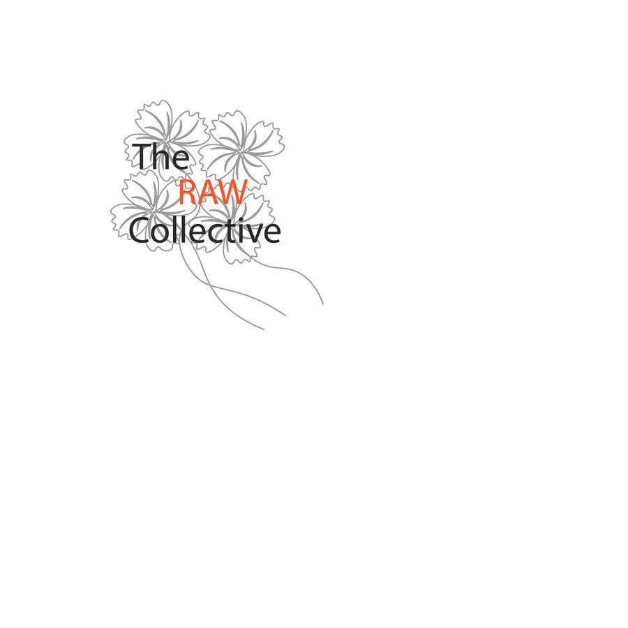 Kilpailutyö #37 kilpailussa The Raw Collective