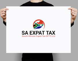 #71 for Logo Design Competition for South African Tax company by sabbir2018