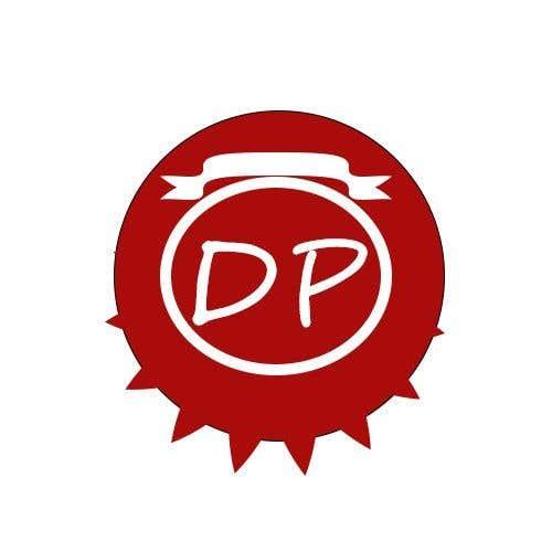 Proposition n°96 du concours Logo creation project#10