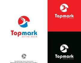 nº 73 pour Make A logo for an online store par CreativityforU