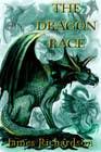Graphic Design Конкурсная работа №72 для Cover Design for new Teen Fantasy/Action novel