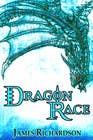 Graphic Design Inscrição do Concurso Nº97 para Cover Design for new Teen Fantasy/Action novel