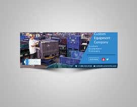 Nro 25 kilpailuun Facebook Business Page Components käyttäjältä susmitarahman
