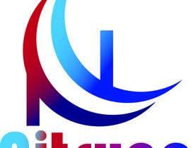 boloram7153 tarafından Diseño de Logo Corporativo için no 5