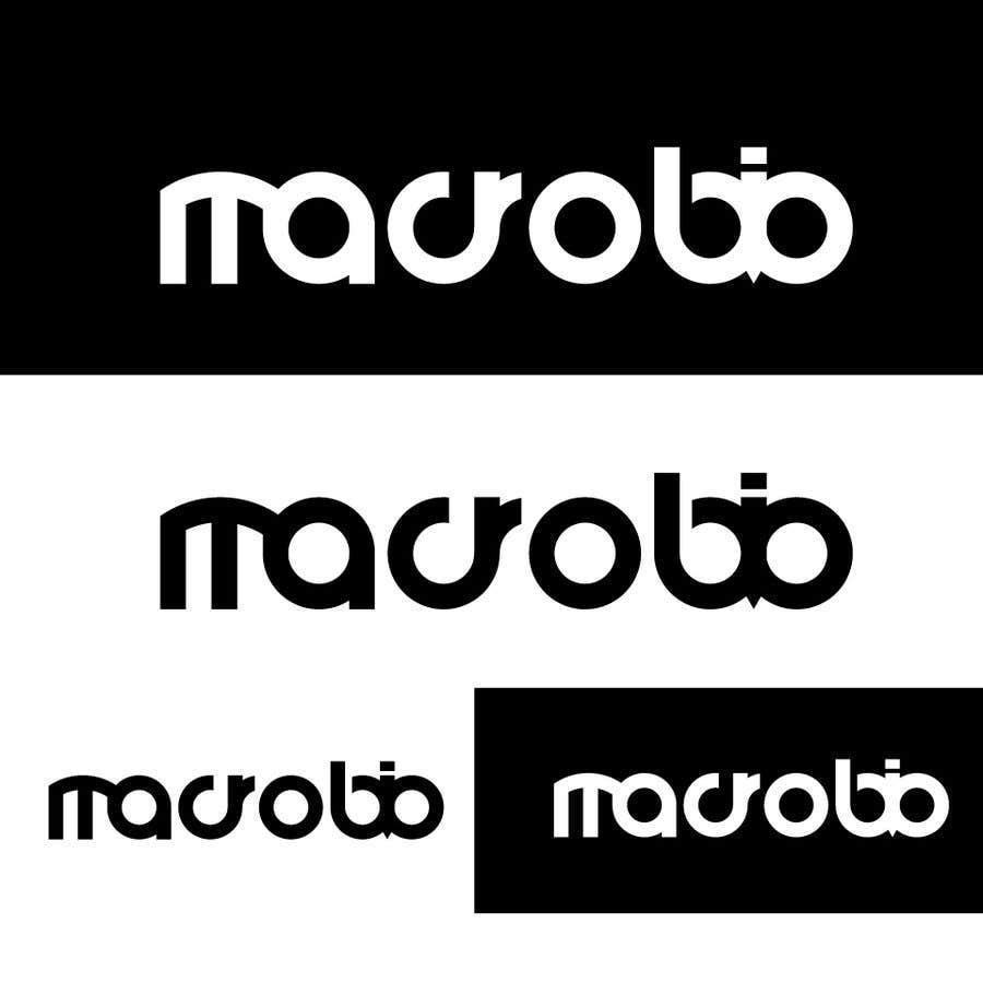 Bài tham dự cuộc thi #296 cho DJ/PRODUCER Wordmark Logo Contest!!!