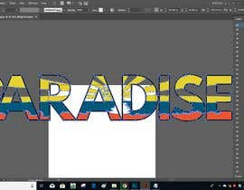 nº 27 pour RE-DRAW LOGO (Adobe Illustrator or Photoshop) - 24/03/2019 14:52 EDT par PSdesigner280