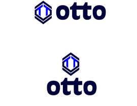 #69 untuk Logo for an import-export company oleh Mostafiz600