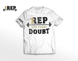 #18 cho T-Shirt Design - 1 Rep bởi KyleCabernet