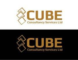 #245 para Design Company Logo por szamnet