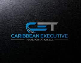 nº 35 pour Logo for executive transportation co. par arafatrahaman629