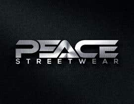 #34 cho Logo Design for Streetwear Brand bởi MstFatama7540