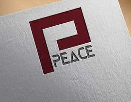 #71 untuk Logo Design for Streetwear Brand oleh alomruku1988