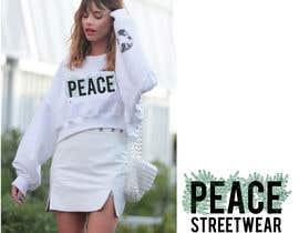 #75 untuk Logo Design for Streetwear Brand oleh majicavalie