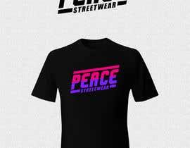 #37 cho Logo Design for Streetwear Brand bởi mega619