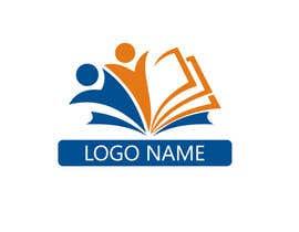 #32 for Logo design af suptokarmokar