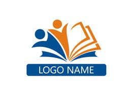 #32 untuk Logo design oleh suptokarmokar
