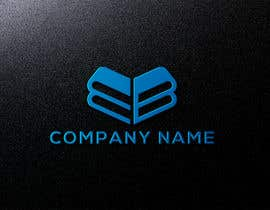 #31 untuk Logo design oleh abulbasharb00