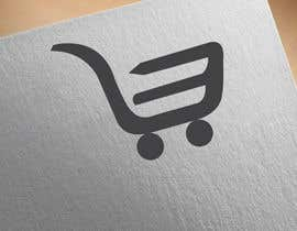 #19 for Build me a logo for my ecommerce by nagimuddin01981