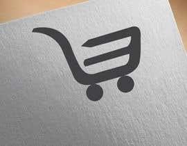 #19 for Build me a logo for my ecommerce af nagimuddin01981