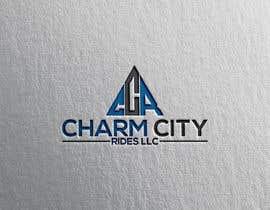 #3 para I need a logo designed for my business. por roytirtha422