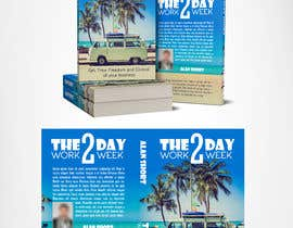#51 cho Book Cover 2 Day Work Week bởi Tommy50