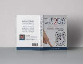 #30 cho Book Cover 2 Day Work Week bởi rihanwibowo
