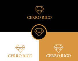 #16 cho logo for my jewelry brand bởi Korshed9842