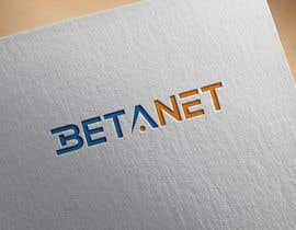 #35 for Logo For Computer Related Business af StewartNahin02